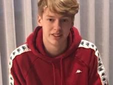 Ouders overleden Pepijn (14) doen oproep: 'Laten we nadenken wat we onze kinderen aandoen'