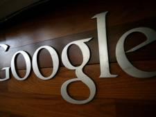 Google condamné en tant qu'éditeur pour diffamation