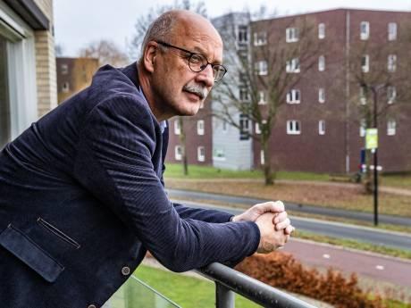 Crisisexpert uit Deventer over versoepelingen: 'Moedig dat kabinet ingaat tegen advies van witte jassen'