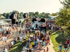 Handjes mogen weer in de lucht: Duikboot Festival op Asterdplas ligt direct onder vuur