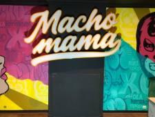 Dordtse 'fastfood-Mexicaan' breidt uit met eerste vestiging in Rotterdam