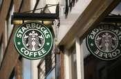 schermafbeelding van Terzake docu: Starbucks Unfiltered