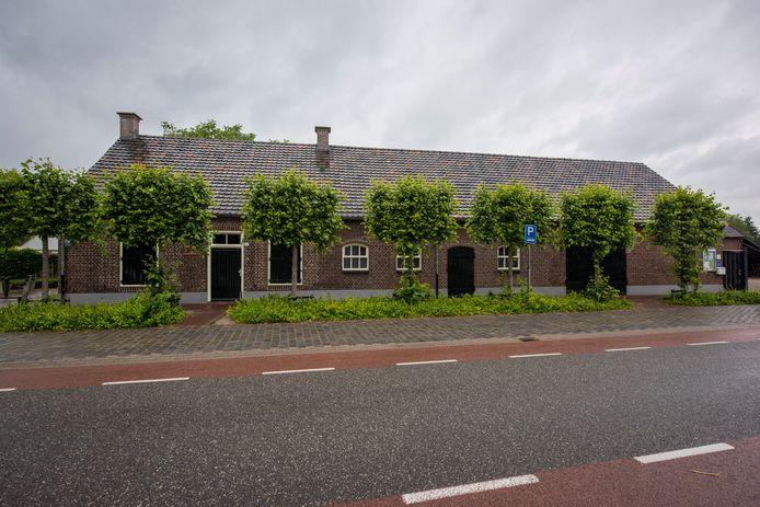 Het Kempenmuseum wil het toonaangevende museum in de Kempenregio zijn.