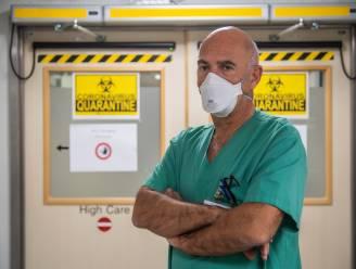 Corona-update: twee doden, aantal besmettingen stijgt fors