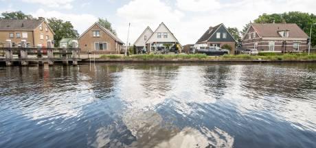 Kamerleden bemoeien zich met kanaaldrama Almelo-De Haandrik: moet het Rijk meebetalen aan schade?