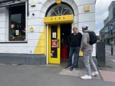 Pubs in Engeland mogen eindelijk weer open: 'We hebben 300 ton aan biervaten klaarstaan'