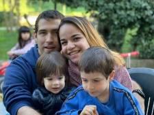 Italiaanse justitie onderzoekt ontvoering van enige overlevende kabelbaanramp