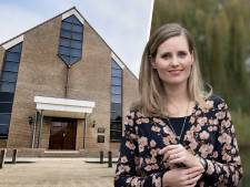 Urker kerk claimt 'geestelijke noodzaak' voor massale dienst: is dat fair? 'Denk er niet te licht over'