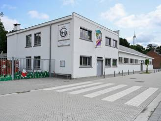 """Carolusschool krijgt nieuwe turnzaal en klaslokalen: """"Uitbreiding met grootste respect voor Lourdesgrot"""""""