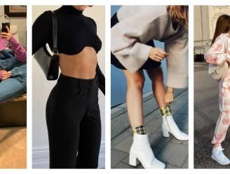 De bodywarmer is terug en 4 andere 'lelijke' modetrends die de straten zullen domineren in 2021