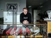 Bredase bofkipburger van De Vegetarische Slager wereldwijd op het menu: 'Je moet beleven dat je vlees proeft'