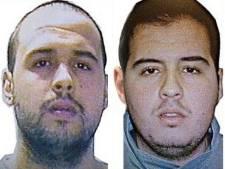 FBI informeerde Nederlandse politie over aanslagplegers