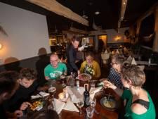 Restaurant 't Runderke in Lochem failliet