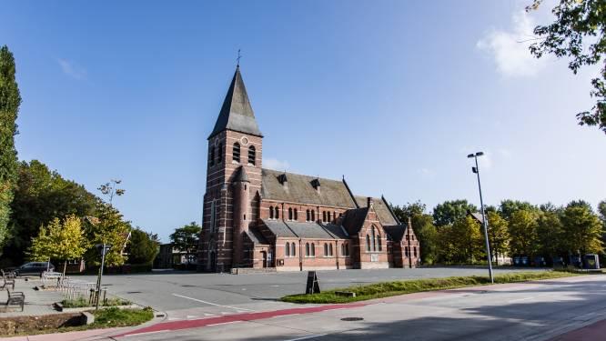 Kerken van Wezel en Sluis krijgen grondige opknapbeurt