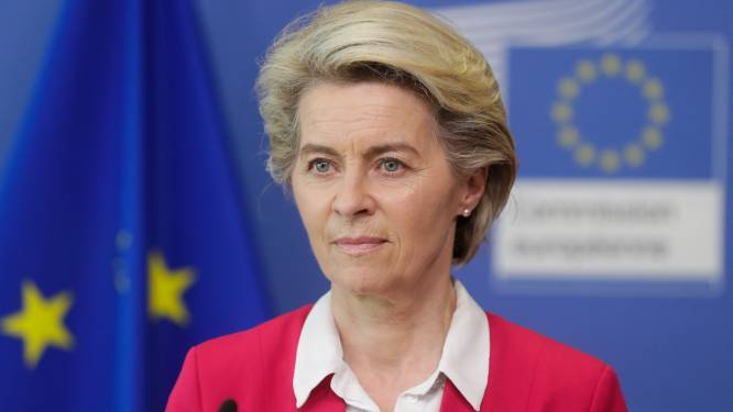 Europese Commissie haalt 20 miljard euro op financiële markten op voor herstelfonds
