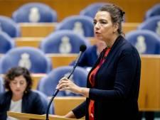 GroenLinks legt vergoeding Kamerlid Diks voor aan integriteitsadviseur