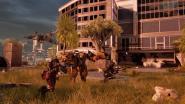 'Disintegration' zweeft tussen shooter en strategiegame in