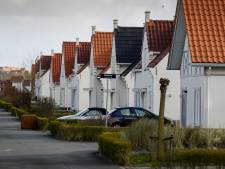 Deze maand nog een vakantiehuisje boeken in Nederland? Veel succes!