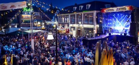 Tegenvaller in Oldenzaal: Boeskool is Lös gaat niet door