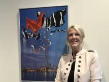 Wethouder Hellendoorn: 'Rijkssteun voor cultuursector moet naar cultuur gaan'