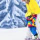 Waarom je juist dít jaar op wintersport zou moeten gaan