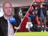 Nabeschouwing PSV: 'Het wordt lastig voor PSV'
