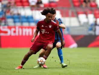 Transfer Talk. Anderlecht heeft interesse in Bayern-spits Zirkzee - United haalt Varane - Brest wil Daouda Peeters