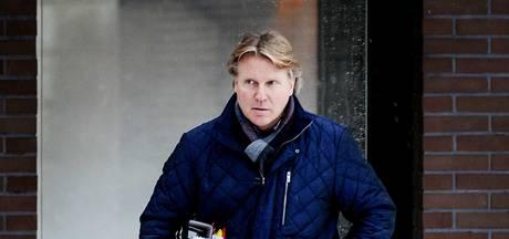 Zaak Laurentius: een zak met geld en 'valse' facturen