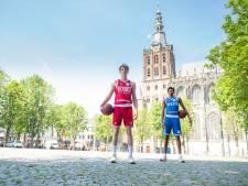Heroes mikt op jonge Nederlandse talenten