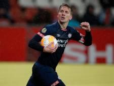 Het complete concept-programma: PSV opent de eredivisie in Enschede, bij FC Twente