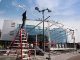 Strijd tussen twee petities over toekomst Theater Castellum wordt spannend: dit is de tussenstand