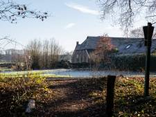 Beslissing voor vrije school op Landgoed Hackfort in Vierakker wederom uitgesteld