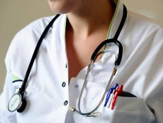 Meer werkzoekenden begonnen afgelopen jaar aan opleiding verpleegkunde