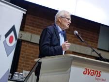 CDA-congres wil boycot wetsvoorstel 'Voltooid leven', KBO-Brabant blij met duidelijke boodschap