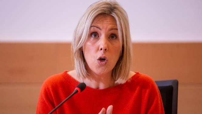 Minister van Defensie licht intern onderzoek in zaak Conings-toe: commissie uitgesteld tot 17 uur