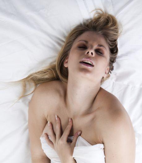 Onderzoekers: het vaginale orgasme bestaat echt