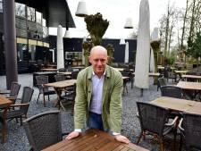Herstelplan moet Roosendaalse horeca uit de crisis sleuren: 'We kunnen wel wat ademruimte gebruiken'