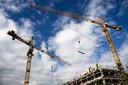 Om de grote woningnood in de regio Utrecht het hoofd te bieden, moet de komende jaren veel bijgebouwd worden.