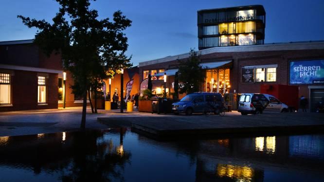 Tweede Enschedese Museumnacht komt er, hoe dan ook: 'In het donker zie je meer'