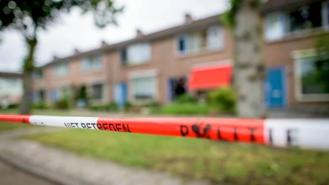 Politie vraagt - ruim drie jaar na dato - hondenbezitters om info over moord op Daan Mellée uit Enschede