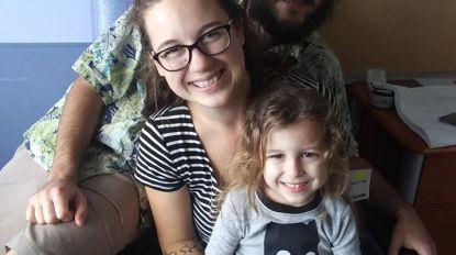Rechter geeft kindje met leukemie niet terug aan ouders nadat ze Noah (4) chemotherapie weigerden