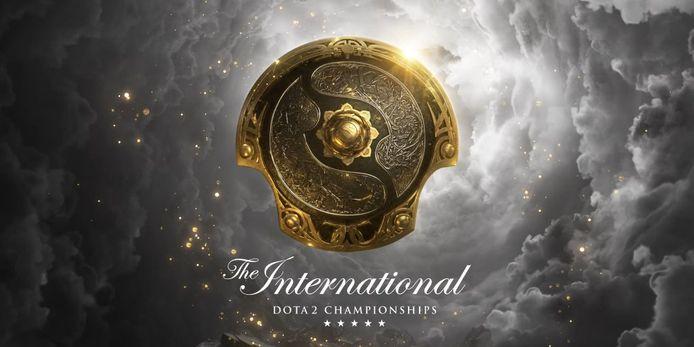 The International is het grootste Dota 2-toernooi ter wereld.
