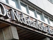Europese 'stresstest': Nederlandse pensioenfondsen kwetsbaar