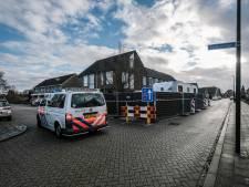 Acht jaar cel geëist tegen twee verdachten Winterswijkse schietpartij