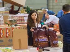 Organisaties Meierijstad wachten met smart op nieuwe subsidies