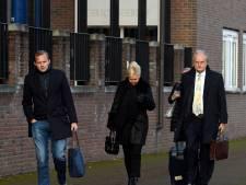 Familie Visser uit Gorssel moet 11 miljoen euro fraudegeld betalen