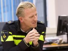Leider cold case-team: 220 onopgeloste misdrijven in Oost-Nederland