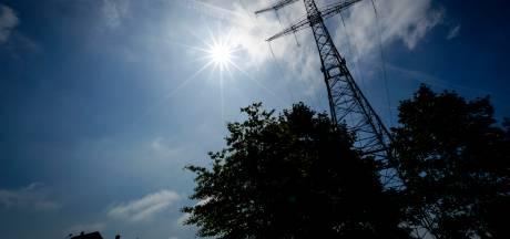 Elektriciteitsnet in steeds meer wijken overbelast