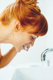 Maakt whitening tandpasta je tanden witter? Negen varianten getest