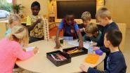 Nieuw inschrijfsysteem voor Buitenschoolse Kinderopvang